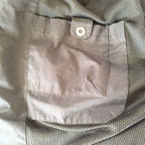 Columbia Jackets & Coats - Columbia Vented Mesh Lined Men's Jacket Full Zip